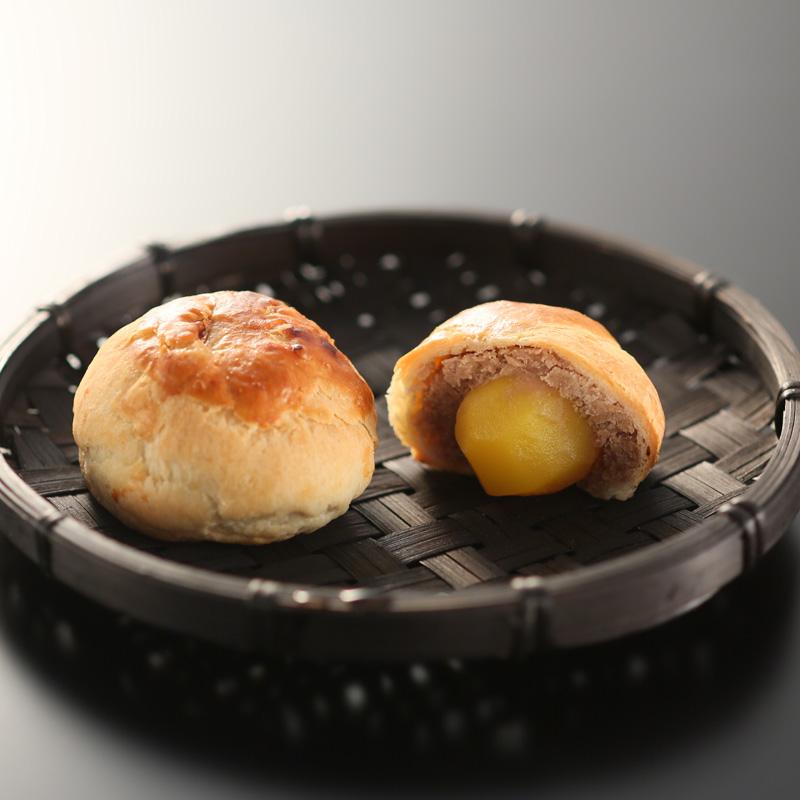 ちちぶセット(和菓子・秩父おなめ・お惣菜)
