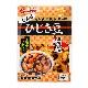 七品目ひじき豆 135g×10袋