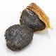 国産熟成黒にんにく・くろにんプレミアムジャンボ(つぶタイプ) 300g/約12粒