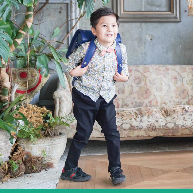 少量在庫有 くるピタフィラ おしゃれスポーティー ランドセル 男の子 フィットちゃん 最新版 2022 日本製 ブラック ネイビー アイボリー 6年保証 代引手数料&送料無料! 名入れ特典 早期購入図書カードプレゼント 1fl2688k