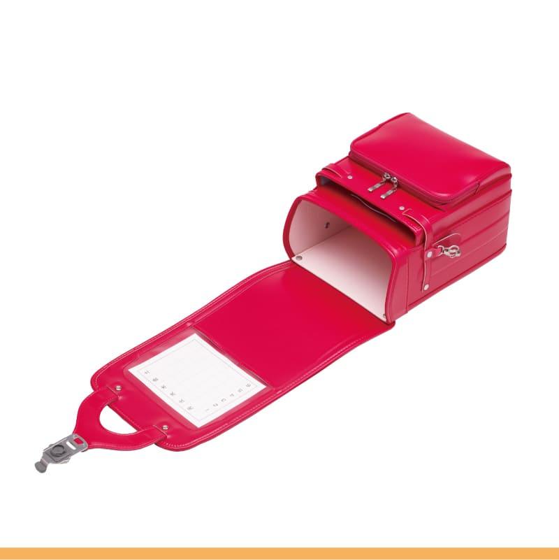 少量入荷有 くるピタ フィットちゃん コラボレーションモデル ランドセル 男女 最新版 2022 日本製 クラリーノ 6色カラー 直営店6年保証 代引手数料&送料無料! 名入れ特典 早期購入図書カードプレゼント1kr2598k