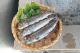 鮮魚味比べセット