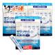 エブリサポート経口補水液 パウダータイプ 粉末 6g×10包入×3個セット 熱中症対策 【日本薬剤】