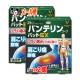 【第2類医薬品】★バンテリンコーワパットEX 21枚 × 2個セット【Kowa 興和】