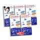 【第3類医薬品】ネオビタホワイトCプラス「クニヒロ」 240錠 × 5個セット【皇漢堂製薬】
