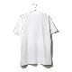 Gilet Print T-shirt