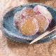五郎島金時の芋甘納豆(16506)