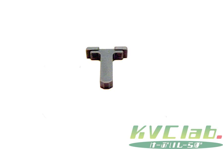 ヒロセ G-Pin (エッジコネクタ用逆差防止ピン) 10個