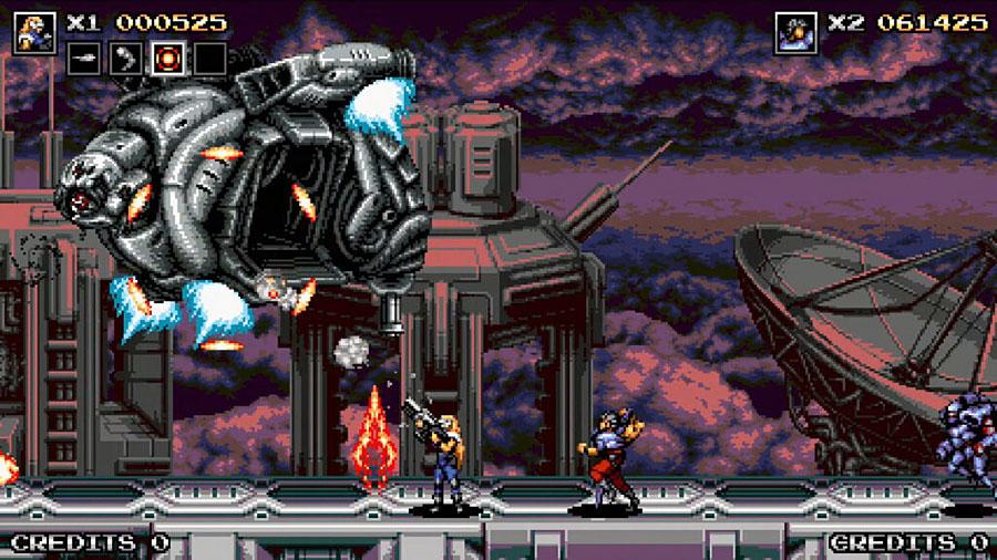 ブレイジング孔炉武AC (exA-Arcadia専用ROM)  【受注発注商品】