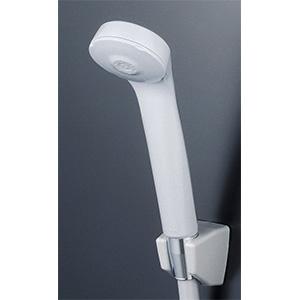 【KF800THS】撥水サーモスタット式シャワー