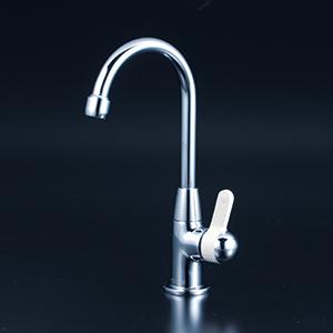 【K331NC】パーティーシンク用水栓