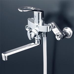 【KF5000THA】シングルシャワー