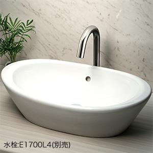 【KV465】洗面器