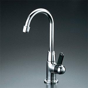 【K331N】パーティーシンク用水栓