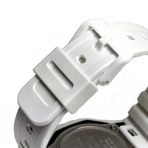 CASIO G-SHOCK アナログ・デジタル腕時計  GA-2100-7AJF メンズ 国内正規品