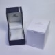 カシオ エディフィス ソーラー腕時計   EQB-800BR-1AJF スマートフォンリンク機能搭載 メンズ 国内正規品