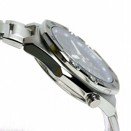 カシオ エディフィス 腕時計 ECB-10YD-2AJF メンズ スマートフォンリンク 国内正規品