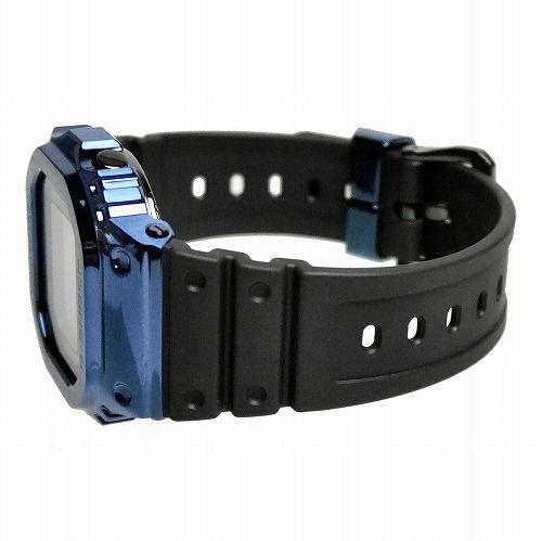 カシオGショック Bluetooth 搭載 ソーラー電波腕時計  GMW-B5000G-2JF メンズ 国内正規品