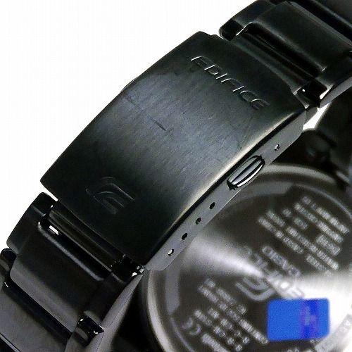 カシオ エディフィス 腕時計 ECB-10YDC-1AJF メンズ スマートフォンリンク 国内正規品