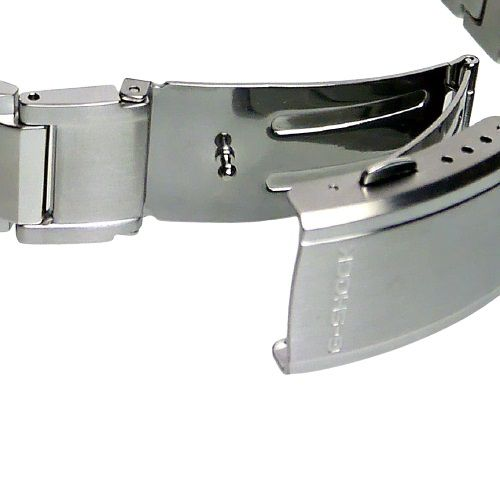 カシオGショックGスチール ソーラー腕時計 GST-B400XD-1A2JF スマートフォン リンク メンズ  国内正規品
