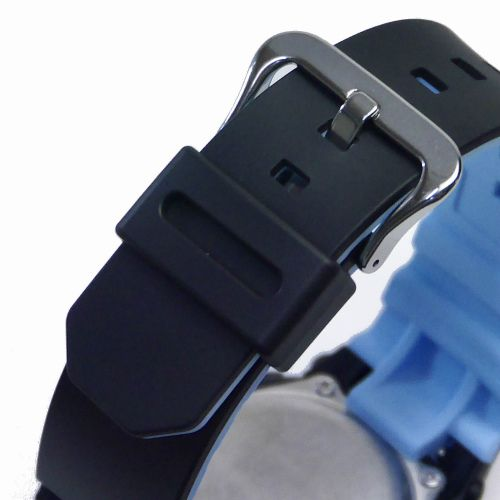 カシオGショック ソーラー電波腕時計  AWG-M100SPC-1AJF Neon accent Color メンズ 国内正規品