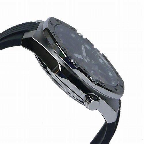 カシオ エディフィス 腕時計 ECB-10YP-1AJF メンズ スマートフォンリンク 国内正規品