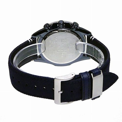 カシオ エディフィス ソーラー腕時計  EQB-1000AT-1AJR Scuderia AlphaTauri Limited Edition スマートフォンリ ンク メンズ 国内正規品