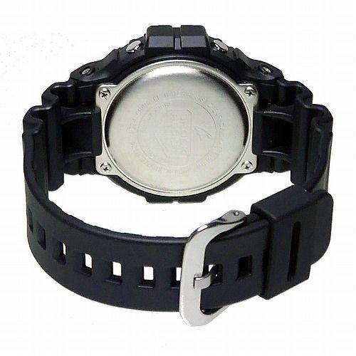 カシオGショック デジタル腕時計 DW-5900TS-1JF  メンズ 限定品 国内正規品