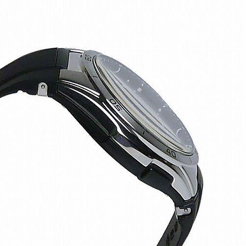カシオ ウェーブセプター ソーラー電波腕時計 WVA-M640-1AJF メンズ 国内正規品