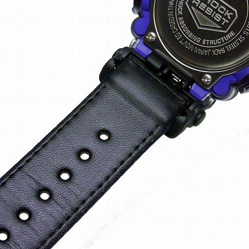 カシオGショック アナログ・デジタル腕時計 GA-900TS-6AJF メンズ 限定品 国内正規品