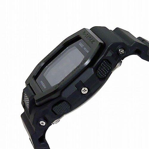 カシオGショック ジー・ライド デジタル腕時計 GBX-100NS-1JF メンズ スマートフォンリンク 国内正規品