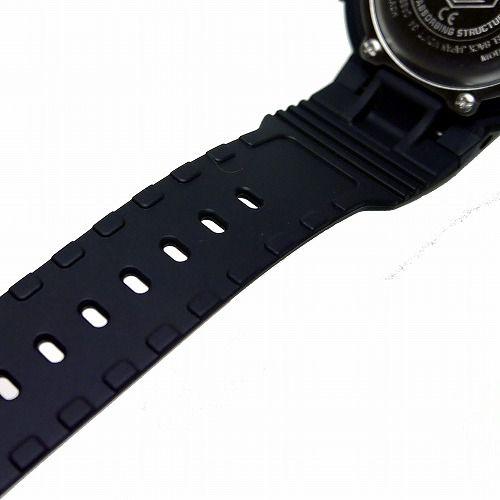 カシオGショック ソーラー電波腕時計 AWG-M520VB-1AJF メンズ Virtual Blueシリーズ 国内正規品