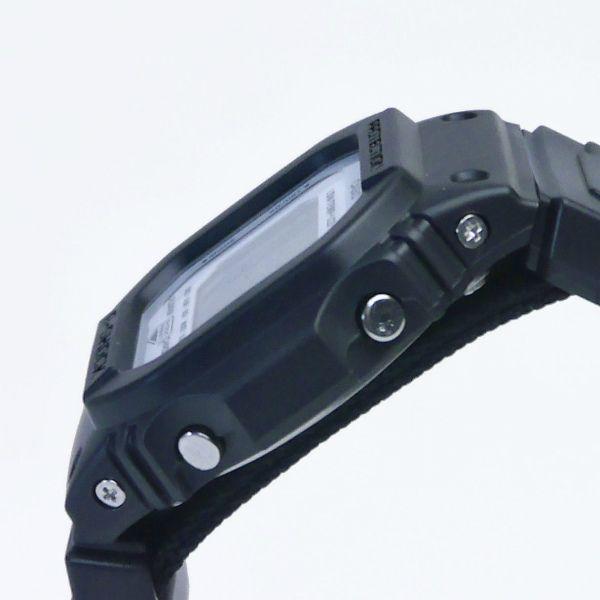 カシオGショックGライド デジタル腕時計  GLS-5600CL-1JF メンズ 国内正規品