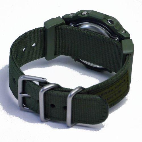 カシオGショックGライド デジタル腕時計  GLS-5600CL-3JF メンズ 国内正規品