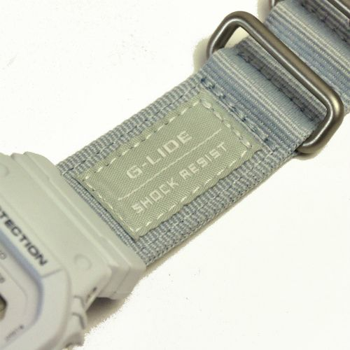 カシオGショックGライド デジタル腕時計  GLS-5600CL-7JF メンズ 国内正規