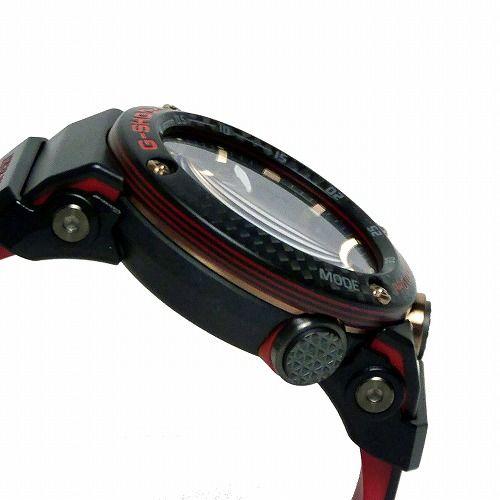 カシオGショック グラビティマスター GWR-B1000X-1AJR スマートフォンリンク機能搭載 ソーラー電波腕時計  メンズ  限定品  国内正規品