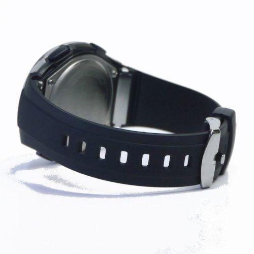 カシオ ウェーブセプター ソーラー電波腕時計  WVA-M650-7AJF メンズ 国内正規品