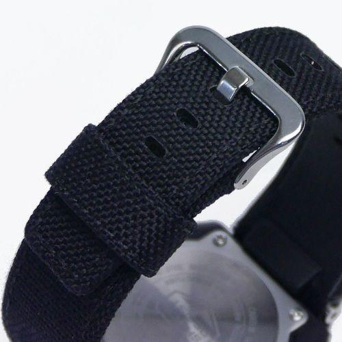 カシオGショック Gスチール ソーラー電波腕時計  GST-W130C-1AJF メンズ 国内正規品