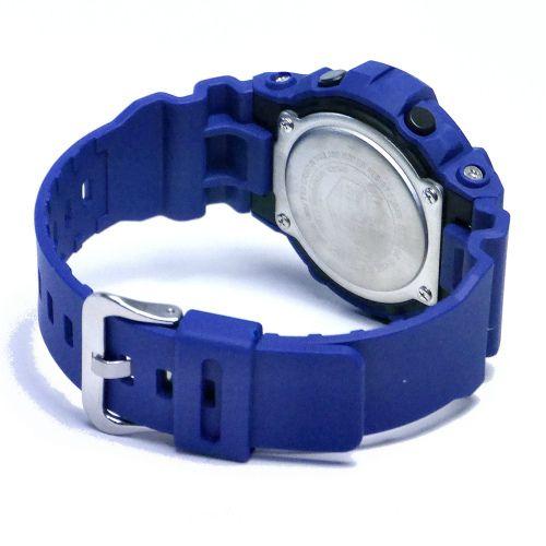 カシオGショック アナログ・デジタル腕時計  GA-800SC-2AJF  メンズ 国内正規品 限定品