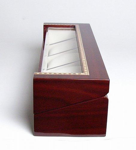 腕時計コレクションボックス IG-ZERO31A-5