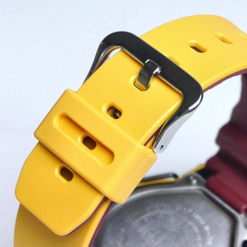 カシオGショックGライド デジタル腕時計  GLS-6900-9JF メンズ 国内正規品 【動画有】