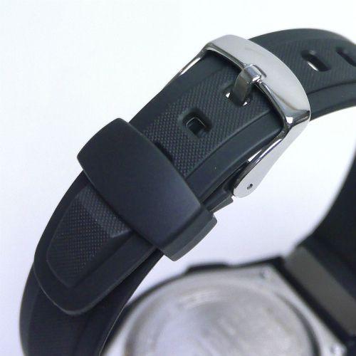 カシオ ウェーブセプター ソーラー電波腕時計  WVQ-M410-7AJF メンズ 国内正規品 【動画有】