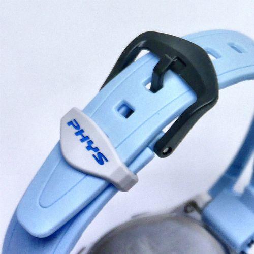 カシオ フィズ デジタルスポーツウオッチ   STR-300J-2CJF レディース 国内正規品
