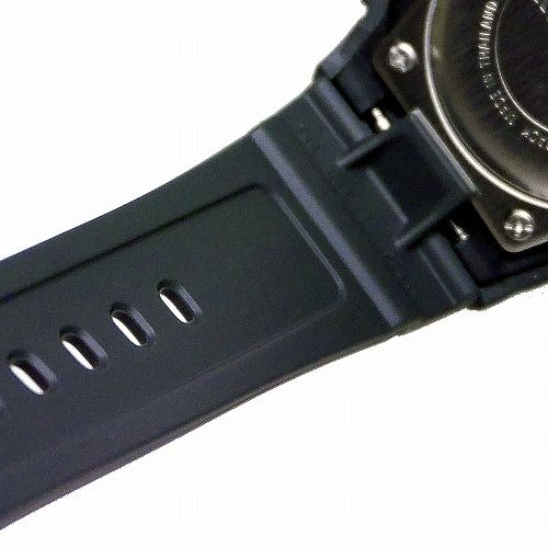 カシオ ベビーG Gライド デジタル腕時計  BLX-560VH-1JF レディース 国内正規品
