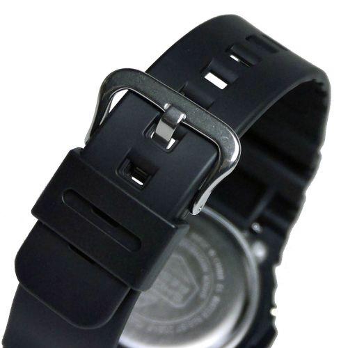 カシオGショック黒 デジタル腕時計  DW-5900-1JF  メンズ 国内正規品