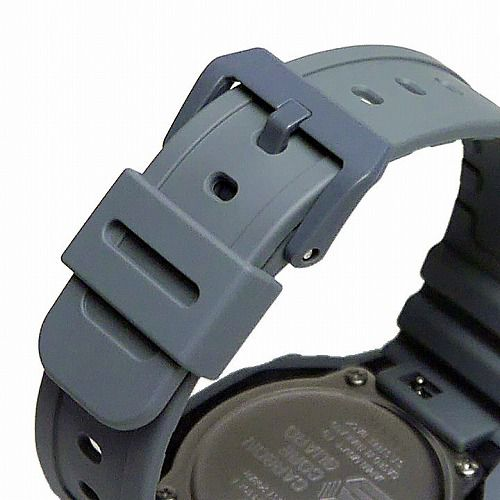 カシオGショック アナログ・デジタル腕時計 GA-2110ET-8AJF メンズ アースカラートーンシリーズ  国内正規品
