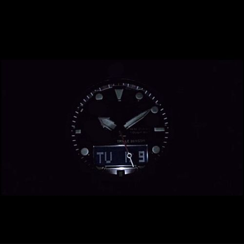 カシオGショック ガルフマスター ソーラー電波腕時計   GWN-1000B-1BJF メンズ 国内正規品