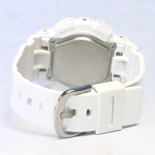 CASIO G-SHOCK/BABY-G ラバーズコレクション2017 アナログ・デジタル腕時計  LOV-17A-7AJR 国内正規品