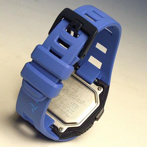 カシオ フィズ ソーラー電波腕時計  STW-1000-2JF ランナー用モデル メンズ 国内正規品 【動画有】