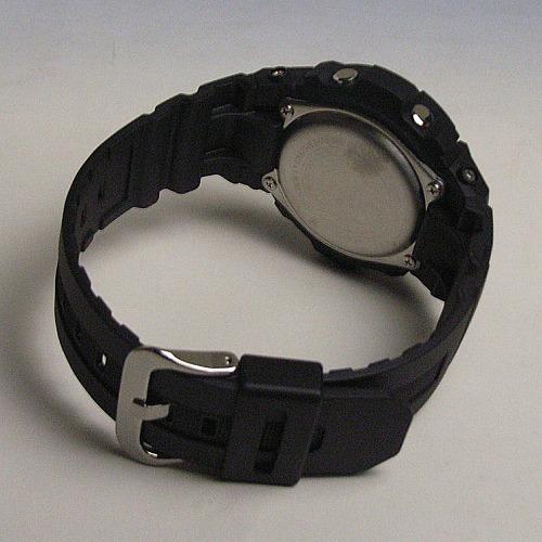 カシオGショック アナログ・デジタル腕時計  AW-591-2AJF メンズ 国内正規品